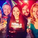 South Coast Parties: Birthday Party Planning for Grown-Ups