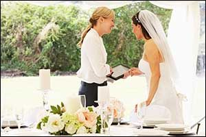 Hire wedding planner southcoast