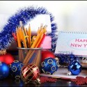 Holiday Office Party Ideas: Professional Event Planning in MA