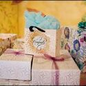 Bridal Shower Planning: Host a Wedding Party in Massachusetts