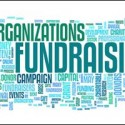 Top Tips to Host Fundraiser Events in Swansea, Massachusetts