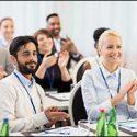5 Insider Tips for Hosting Corporate Events in Massachusetts