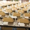 Trends for Hosting Corporate Events in Swansea, Massachusetts