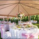Indoor and Outdoor Weddings at Swansea Premier Wedding Venue
