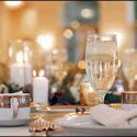 South Coast Reception Hall: Large-Scale Party Planning Ideas