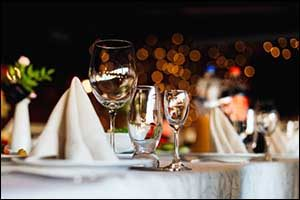 Party Planning in New Bedford Fall River Swansea