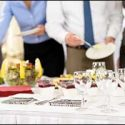 Location, Location, Location: Corporate Event Planning in MA