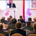 Corporate Events in Swansea: How to Host a Meaningful Event