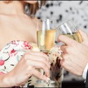 Tips for Hosting a Memorable New England Engagement Party