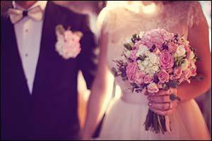 One Location Wedding Ceremony and Reception Swansea, MA