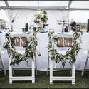 Seasonal Weddings in Massachusetts: Planning an Outdoor Event