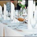 Plan a Party in Swansea: Best Food Options for MA Receptions