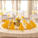 Massachusetts Party Planning: Pro Tips for a Successful Event