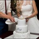 How to Plan an Absolutely Perfect Swansea Wedding Reception