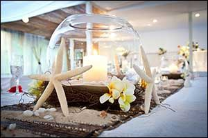 Plan a Wedding in Swansea, MA