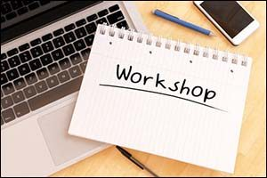 Plan Business Workshops