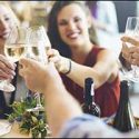 Best Guide to Successful Swansea Wedding Reception Planning