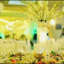 Planning a Wedding Reception at a South Coast Reception Hall