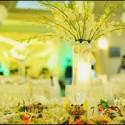 Planning a Wedding Reception at a South Coast Reception Hall