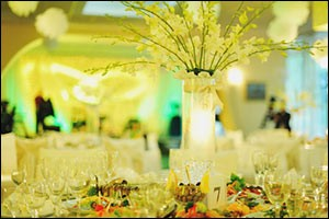 planning-wedding-reception