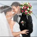 Wedding Reception Planning Tips for Couples in Rhode Island