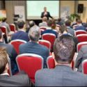 Professional Event Planning in Swansea: Host a Seminar Series