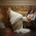 Advantages of Hosting Wedding & Reception at the Same Venue