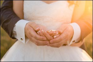 six-month-wedding-planning