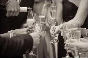 Wedding Trends: Small Weddings in Southeastern Massachusetts