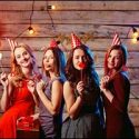"""Host a Memorable """"Sweet 16"""" Birthday Party for Somerset Teens"""