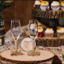 Reasons to Choose a Theme for a Southcoast Wedding Reception