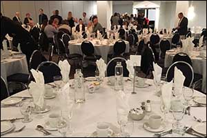 special occasion event planning in swansea