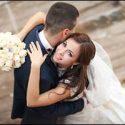 Create a Stress-Free Wedding Ceremony & Reception in Swansea
