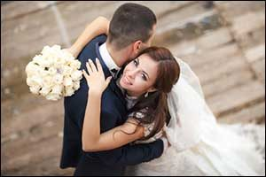 How to Plan a Stress-Free Wedding