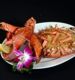 stuffed-lobster-2