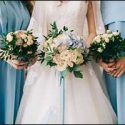 Swansea Wedding Reception Planning Strategy for Summer Brides