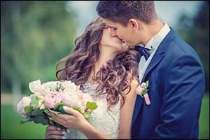 New Bedford Brides Summer Wedding Tips