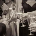 Tips for Planning a Surprise Anniversary Party in Swansea, MA