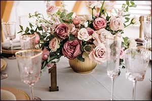 swansea wedding reception planning
