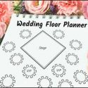 Swansea Wedding Reception Planning Without a Wedding Planner