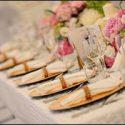 Rehearsal Dinner Secrets: Preparing for Your Swansea Wedding