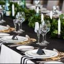 Most Successful Ideas for Swansea Wedding Reception Planning