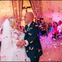 Top Tips for Taunton Couples: How to Stage a Wedding Reception