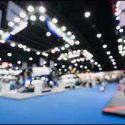 Industry Trade Show Event Planning in Southeastern New England