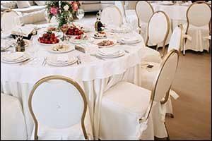 Traditional wedding southeastern massachusetts