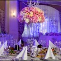 Top List of Questions to Ask MA Wedding and Banquet Facility