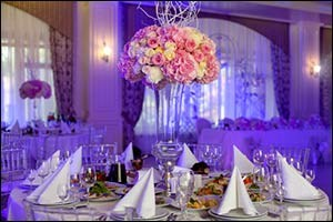 venue-questions-wedding