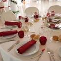 Choosing the Best Massachusetts Wedding and Banquet Facility
