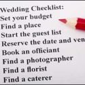 Pro Planning: Timeline Tips for Swansea Wedding & Reception