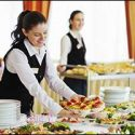Best Wedding Food Options for Your Swansea Wedding Reception